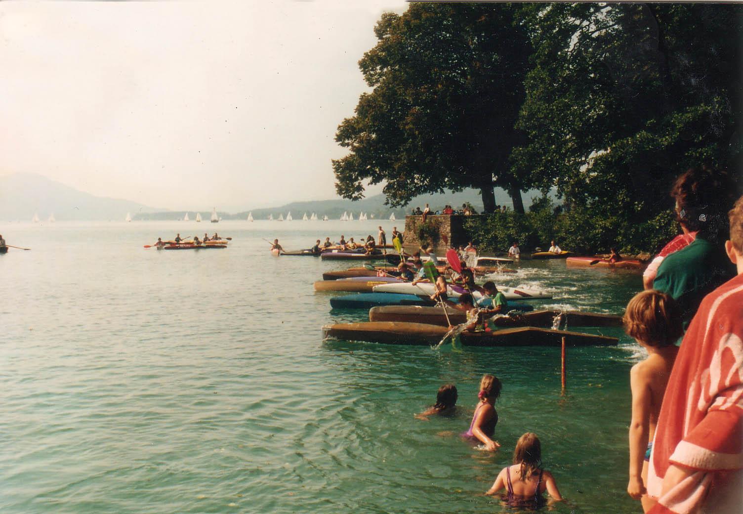 KVK-Ktn.-Meisterschaft-91-2