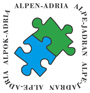 Alpe Adria Alliance