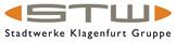 Stadtwerke Klagenfurt Gruppe